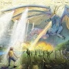 Cover The Mountain Goats - In League With Dragons
