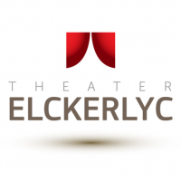 logo Theater Elckerlyc Antwerpen