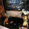 Blunt- Changes