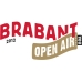 logo Brabant Open Air