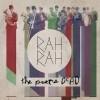 Rah Rah The Poet`s Dead cover