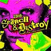 Sofia - Search & Destroy