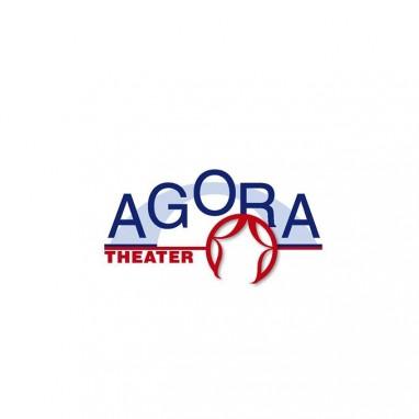 foto Agora Theater Druten Druten