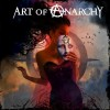 Art Of Anarchy Art Of Anarchy cover