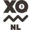 Extrema Outdoor 2018 logo