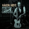 Cover Hakon Hoye - Nights At The Surf Motel