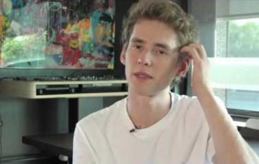 Video: Lost Frequencies ziet andere dj's zijn sound kopieren