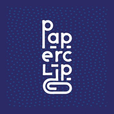 Paperclip Festival news_groot