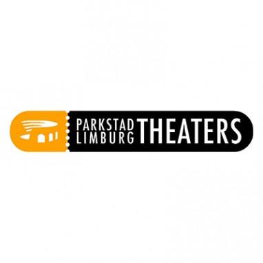 foto Parkstad Limburg Theaters Heerlen