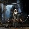 Sirenia The Seventh Life Path cover