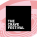 The Crave Festival 2019