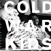 Cold War Kids – Loyalty To Loyalty