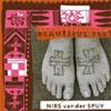 Nibs van der Spuy – Beautifeel Feet