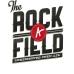 rockafield