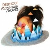 Festivalinfo recensie: Deerhoof Mountain Moves
