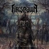 Firespawn The Reprobate cover