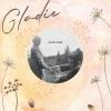 Cover Gladie - Safe Sins