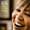 Podiuminfo recensie: Mavis Staples One True Vine
