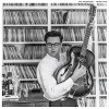 Nick Waterhouse Never Twice cover