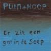 Festivalinfo recensie: Puin + Hoop Er Zit Een Gat In De Soep