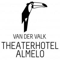logo Theaterhotel Almelo Almelo