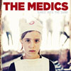 Podiuminfo recensie: The Medics Dance into the Dark