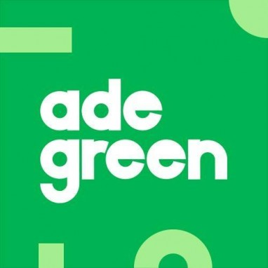 ADE Green news_groot