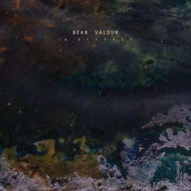 Bear Valour