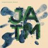 Podiuminfo recensie: Jazz Against The Machine Black Bossa