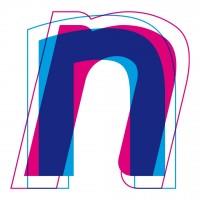 logo De Nieuwe Nobelaer Etten-Leur