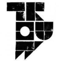 logo Trouw Amsterdam