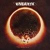 Podiuminfo recensie: Unearth Extinction(s)