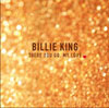 Billy King - The You Go My Love