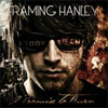 Framing Hanley – A Promise To Burn