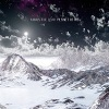 Minus the Bear - Planets of Ice
