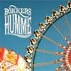 Festivalinfo recensie: Bökkers Humme