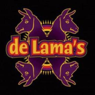 De Lama's news_groot
