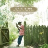 Cover Eric Bibb - Deeper in the Well