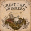 Great Lake Swimmers A Forest Of Arms cover