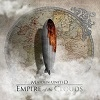 Podiuminfo recensie: Maiden United Empire Of The Clouds