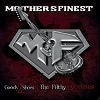 Mother's Finest Goody 2 Shoes & The Filthy Beasts cover