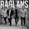 Festivalinfo recensie: Raglans Raglans