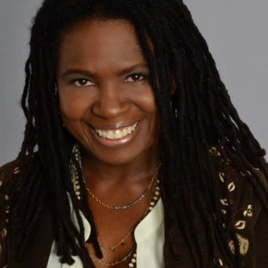 Ruthie Foster news_groot 2