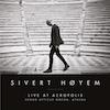 Festivalinfo recensie: Sivert Høyem Live At Acropolis