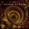 Cover Sound Storm - Vertigo