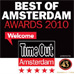 bestofamsterdamawards2010
