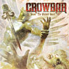 Crowbar Sever The Wicked Hand cover