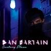 Dan Sartain Century Plaza cover