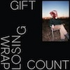 Podiuminfo recensie: Gift Wrap Losing Count