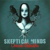 Festivalinfo recensie: Skeptical Minds Omega-Thanatos